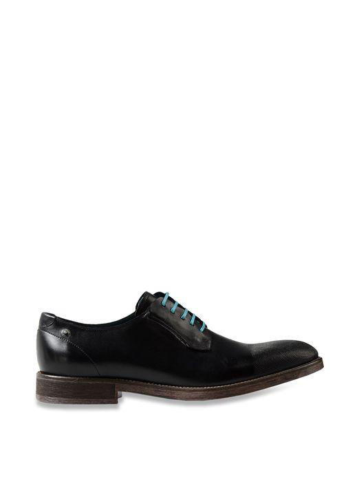 DIESEL IRIDIUM Chaussures U a