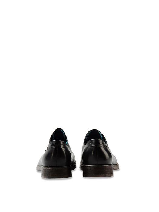 DIESEL IRIDIUM Zapato de vestir U d