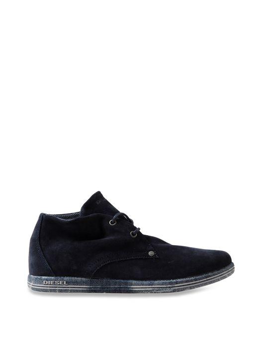 DIESEL MIDTOWN Chaussures U a