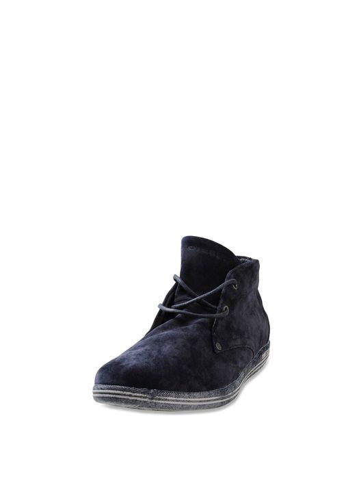 DIESEL MIDTOWN Chaussures U f