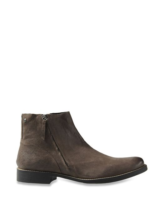DIESEL OVERLAND Casual Shoe U a