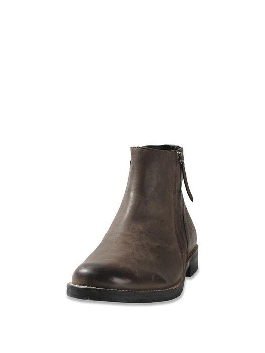 DIESEL OVERLAND Casual Shoe U f