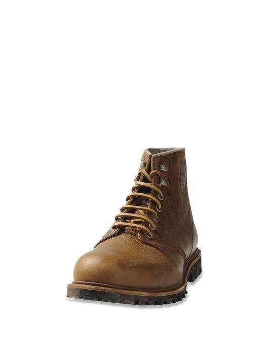 DIESEL HEROS Классическая обувь U f