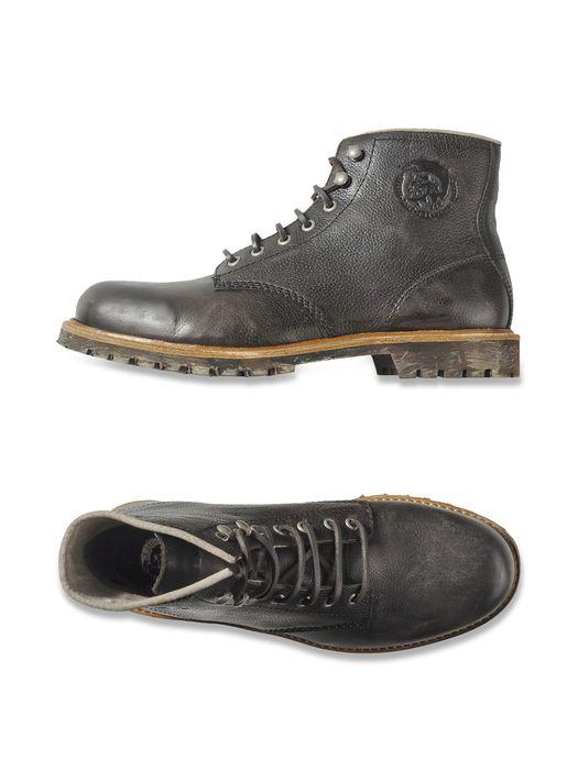 DIESEL HEROS Dress Shoe U r