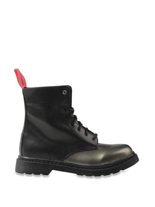 55DSL SMARTIE55 Sneakers U a