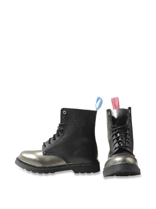 55DSL SMARTIE55 Sneakers U r