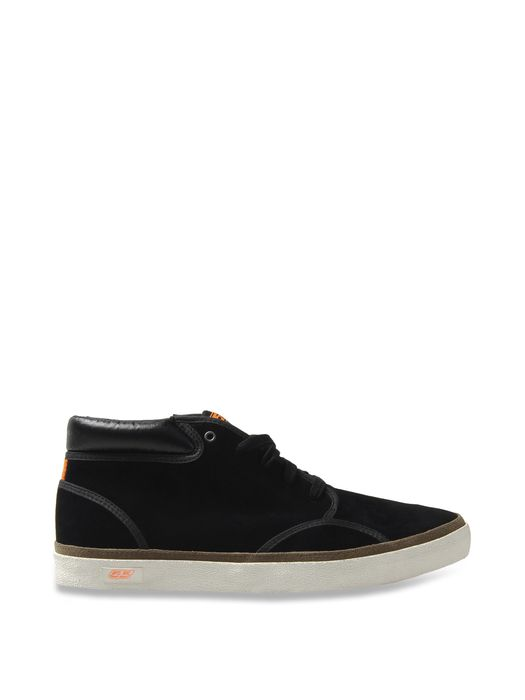 55DSL YE55 MID Casual Shoe U a