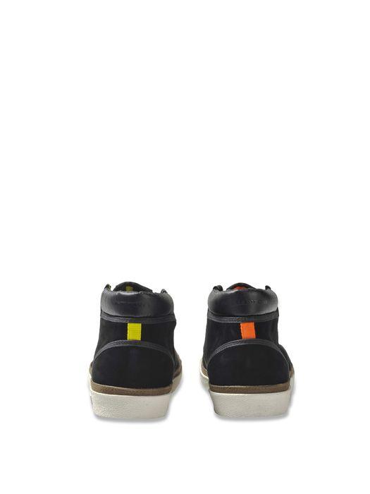 55DSL YE55 MID Casual Shoe U d