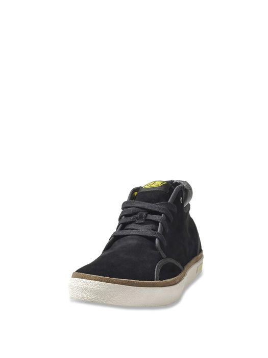 55DSL YE55 MID Casual Shoe U f