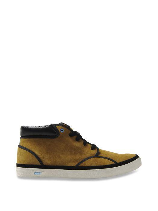 55DSL YE55 MID Sneakers U a