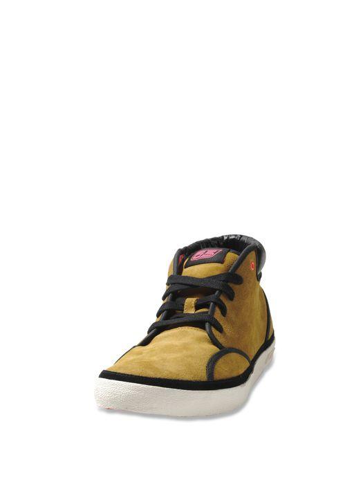 55DSL YE55 MID Sneakers U f