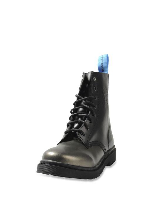 55DSL SMARTIE55 W Casual Shoe D f