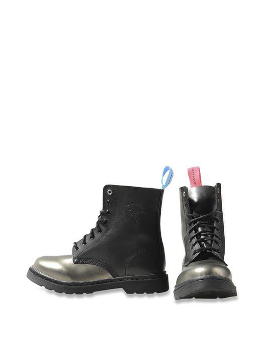 55DSL SMARTIE55 W Casual Shoe D r