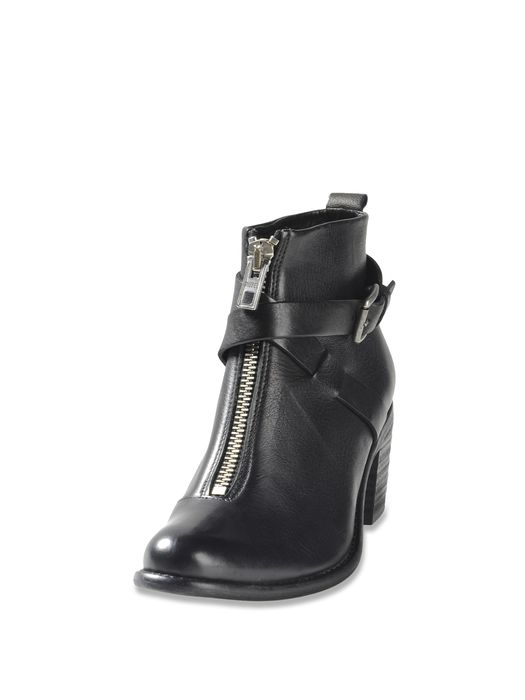 DIESEL TRIXY Scarpa fashion D f