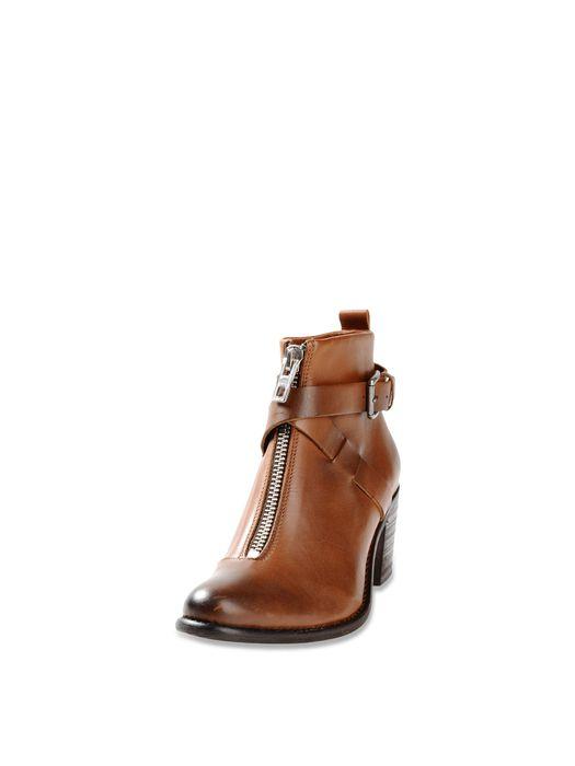 DIESEL TRIXY Scarpa fashion D f