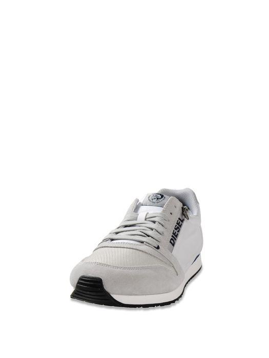 DIESEL SLOCKER Casual Shoe U f