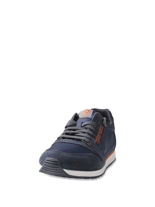 DIESEL SLOCKER Sneakers U f