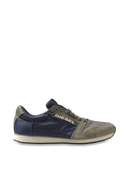 DIESEL SLOCKER Casual Shoe U a