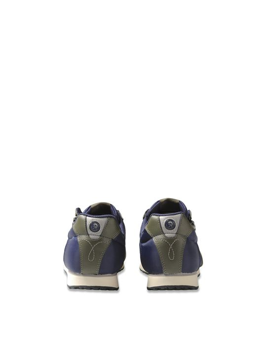 DIESEL SLOCKER Casual Shoe U d