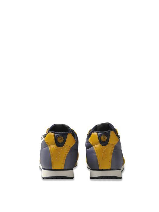 DIESEL SLOCKER Sneakers U d