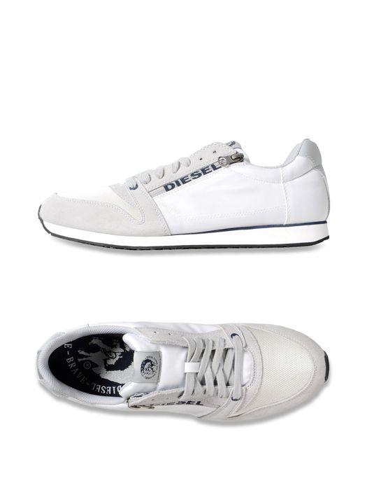 DIESEL SLOCKER Casual Shoe U r