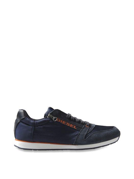 DIESEL SLOCKER Sneakers U a