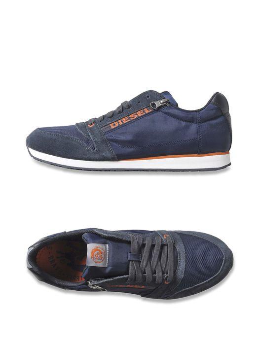 DIESEL SLOCKER Sneakers U r