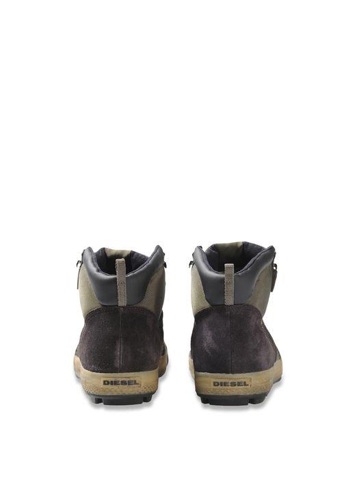 DIESEL WIL Dress Shoe U d