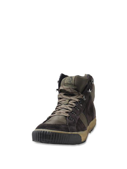 DIESEL WIL Elegante Schuhe U f