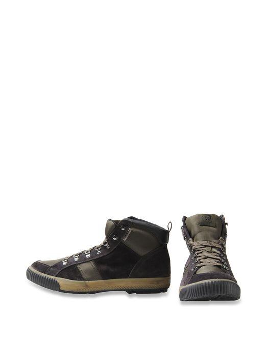 DIESEL WIL Elegante Schuhe U r