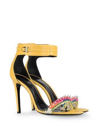 Sandals - BARBARA BUI