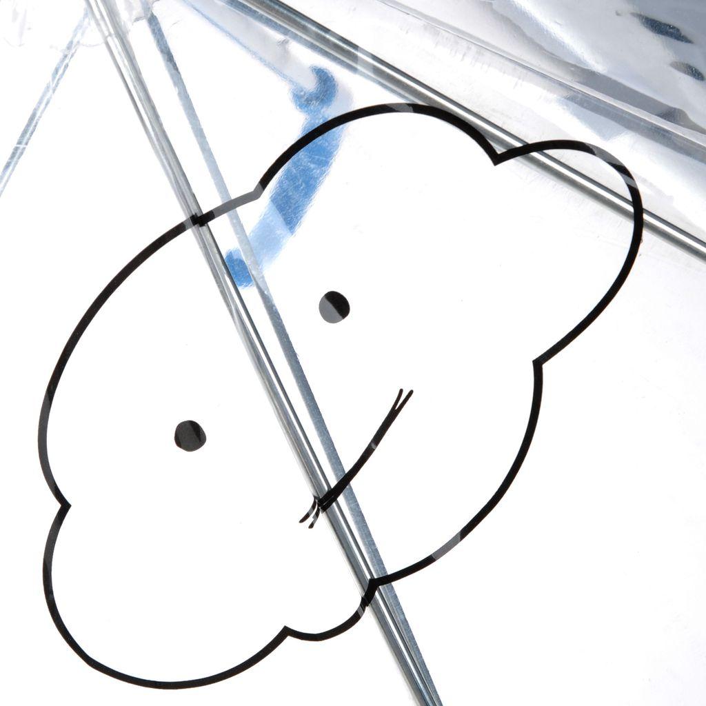 Skittle Umbrella - STELLA MCCARTNEY KIDS