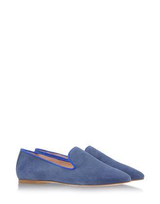 Loafers - LIKA MIMIKA
