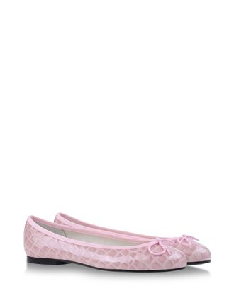 Ballerinas - FRENCH SOLE