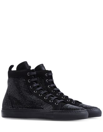 High-tops - LE SILLA