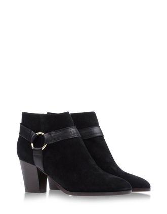 Ankle boots - L' AUTRE CHOSE