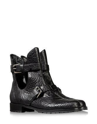 Ankle boots - PHILOSOPHY di ALBERTA FERRETTI