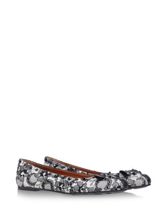 Ballerinas - MARC BY MARC JACOBS