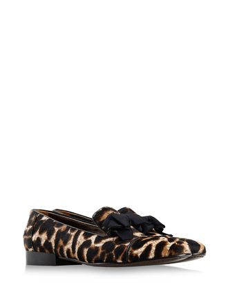 Loafers - LANVIN