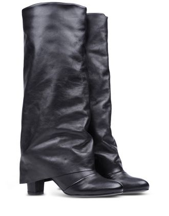 Tall boots - SEE BY CHLOÉ