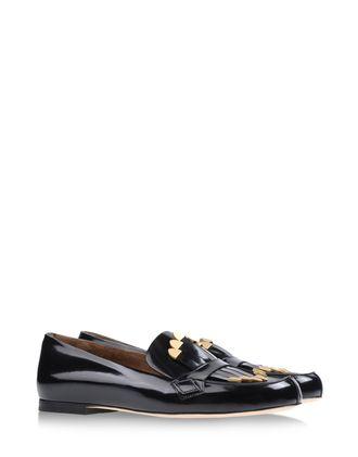 Loafers - CHLOÉ