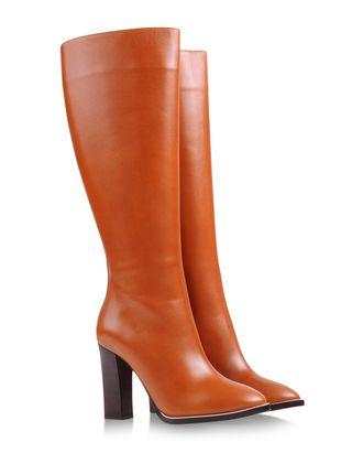 Tall boots - CHLOÉ