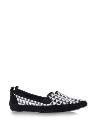 Loafers - PROENZA SCHOULER