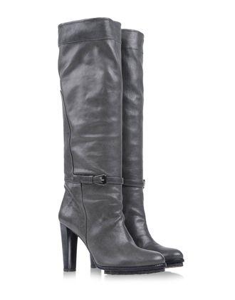 Tall boots - STUART WEITZMAN