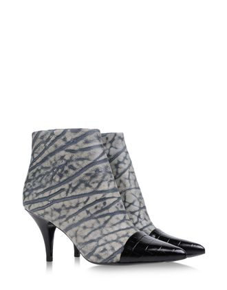 Ankle boots - 3.1 PHILLIP LIM