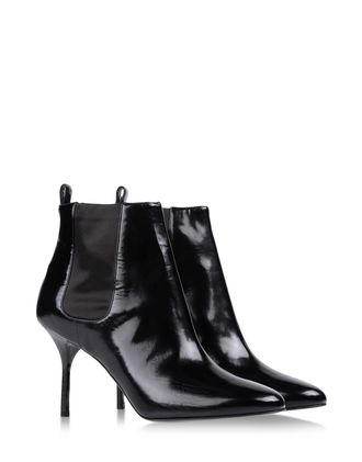 Ankle boots - PIERRE HARDY
