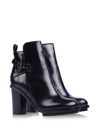 Ankle boots - ACNE