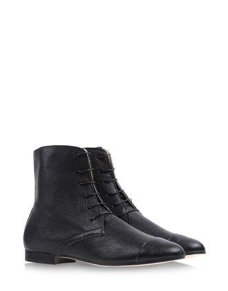 Ankle boots - ANNIEL