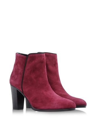 Ankle boots - ATELIER MERCADAL