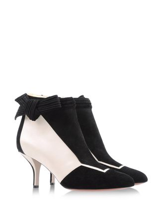 Ankle boots - O JOUR